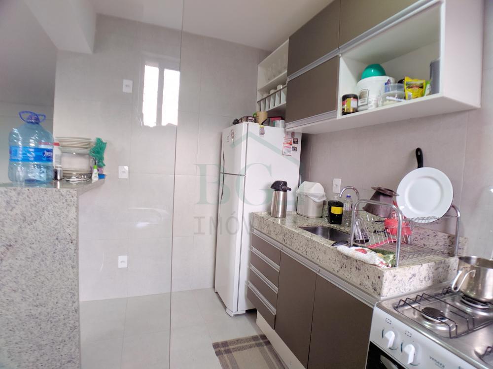 Comprar Apartamentos / Padrão em Poços de Caldas R$ 399.000,00 - Foto 13