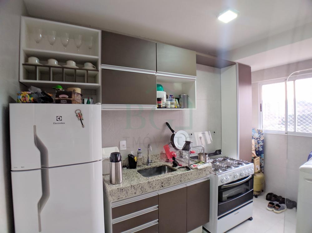 Comprar Apartamentos / Padrão em Poços de Caldas R$ 399.000,00 - Foto 14
