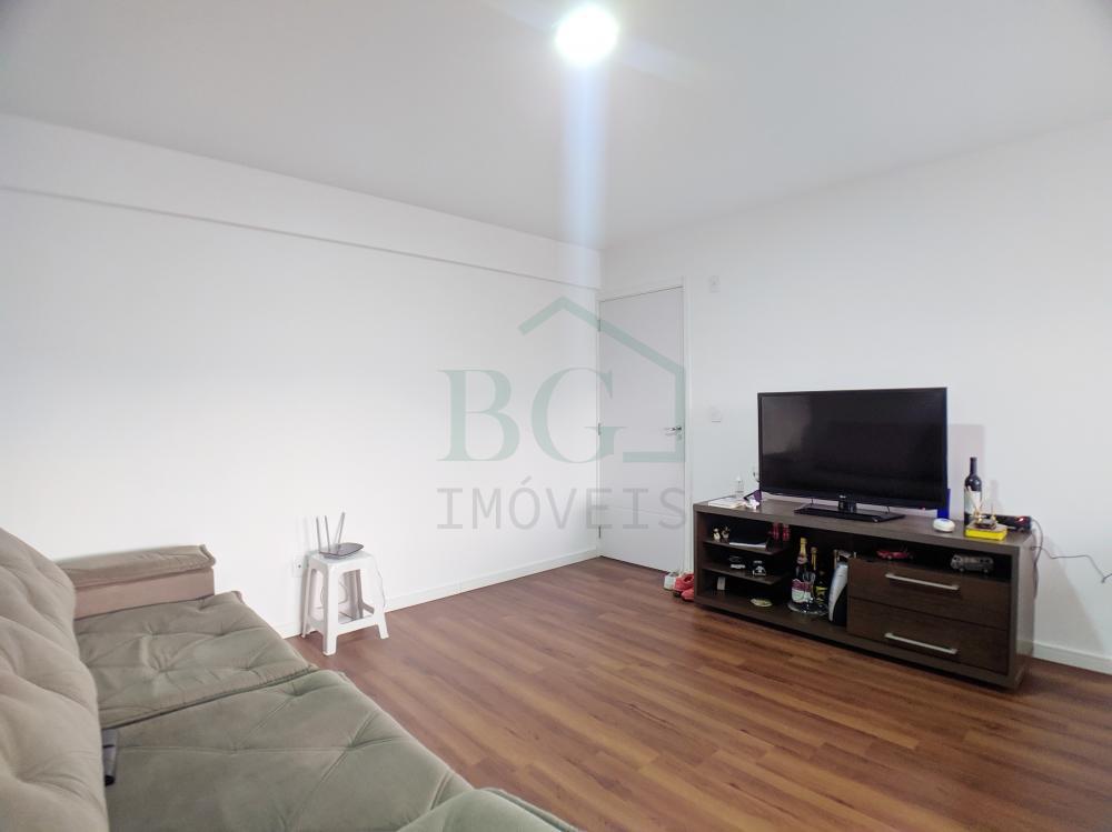 Comprar Apartamentos / Padrão em Poços de Caldas R$ 399.000,00 - Foto 3