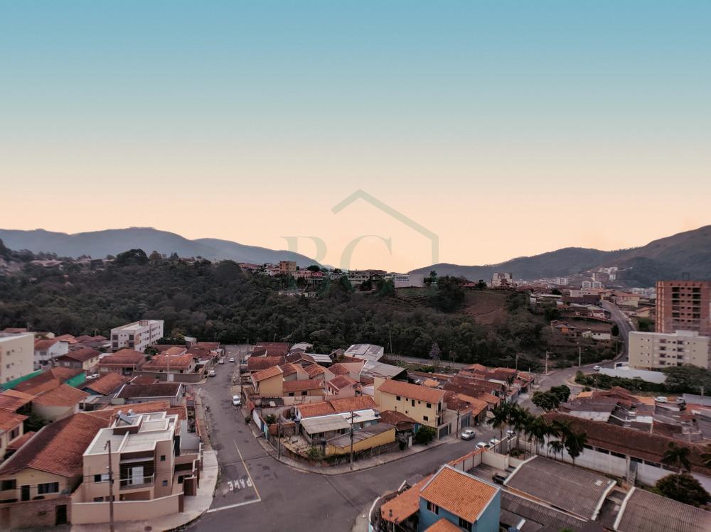 Comprar Apartamentos / Padrão em Poços de Caldas R$ 399.000,00 - Foto 6
