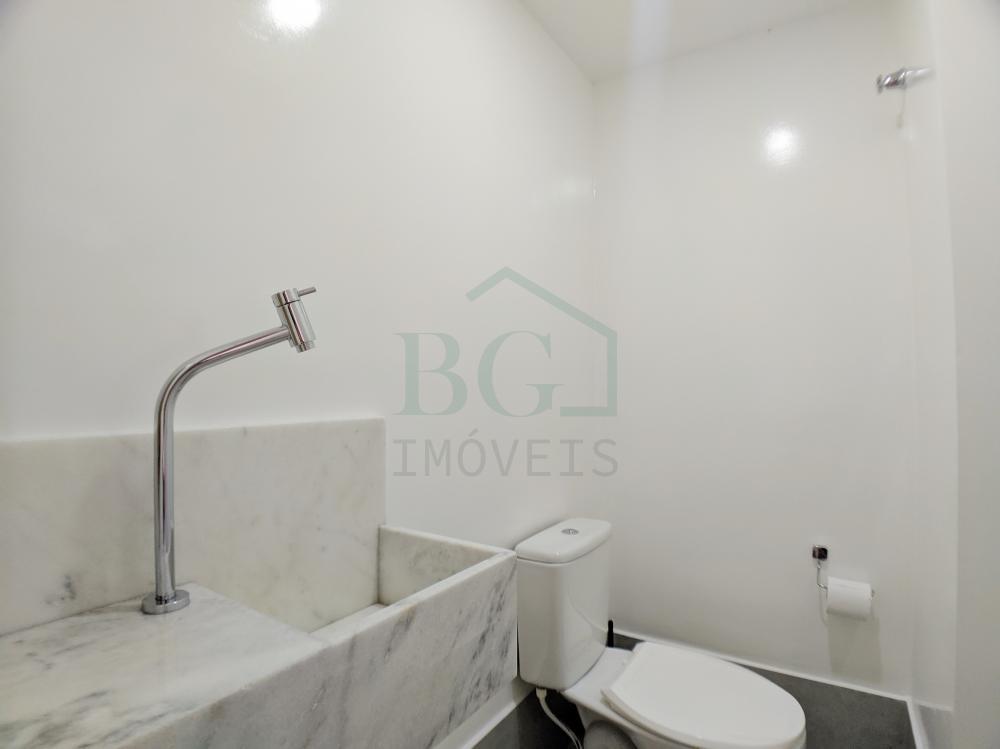Comprar Apartamentos / Padrão em Poços de Caldas R$ 399.000,00 - Foto 15
