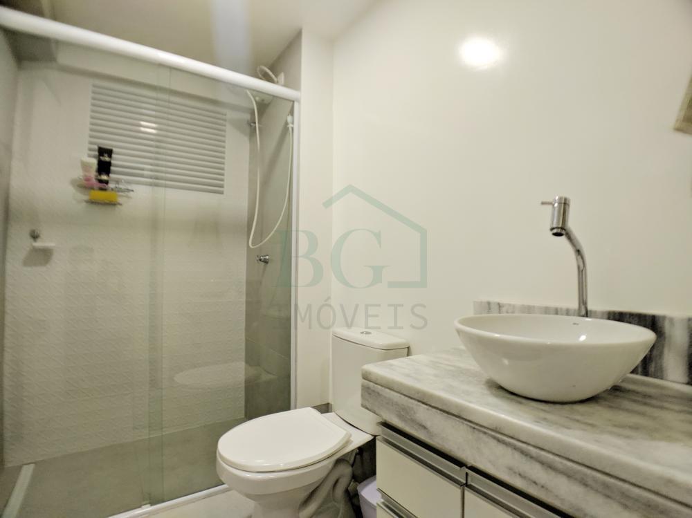 Comprar Apartamentos / Padrão em Poços de Caldas R$ 399.000,00 - Foto 16