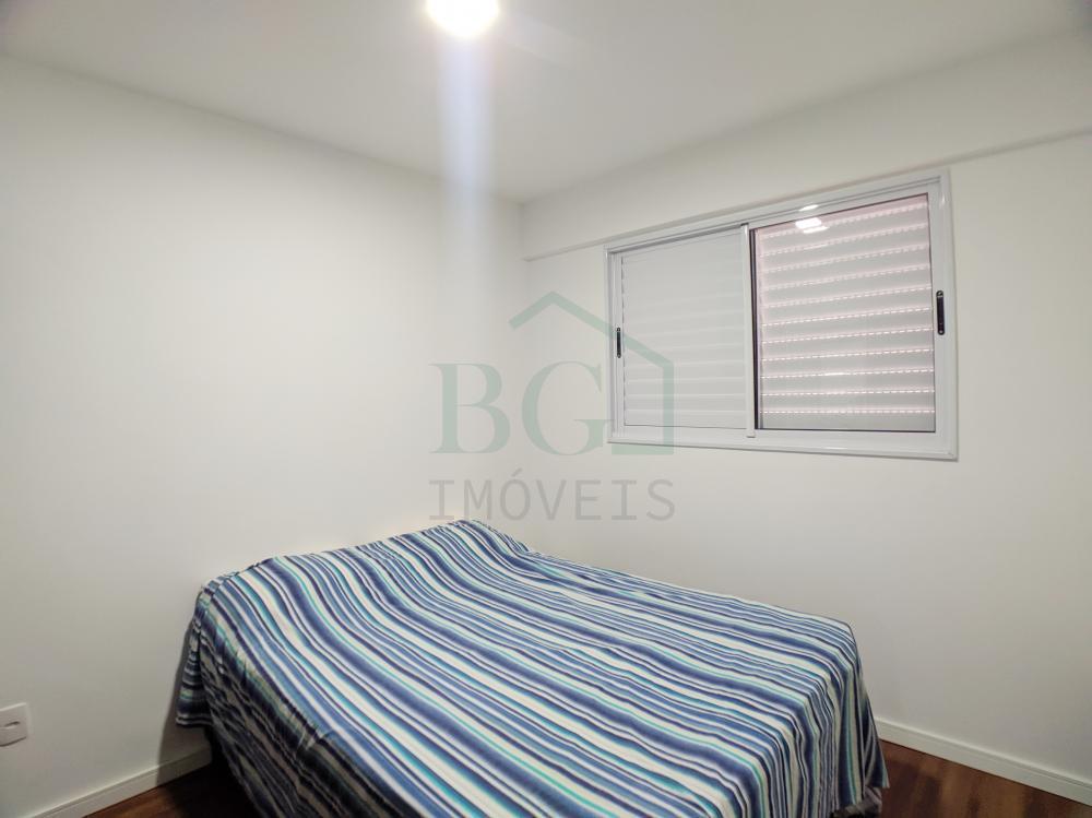Comprar Apartamentos / Padrão em Poços de Caldas R$ 399.000,00 - Foto 12