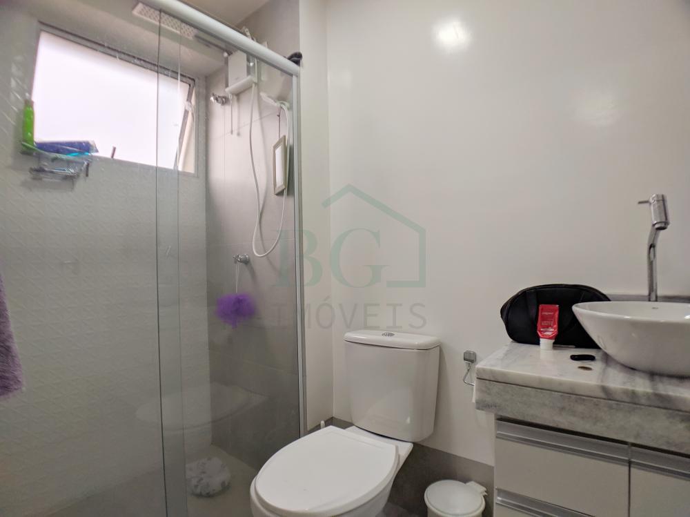 Comprar Apartamentos / Padrão em Poços de Caldas R$ 399.000,00 - Foto 9