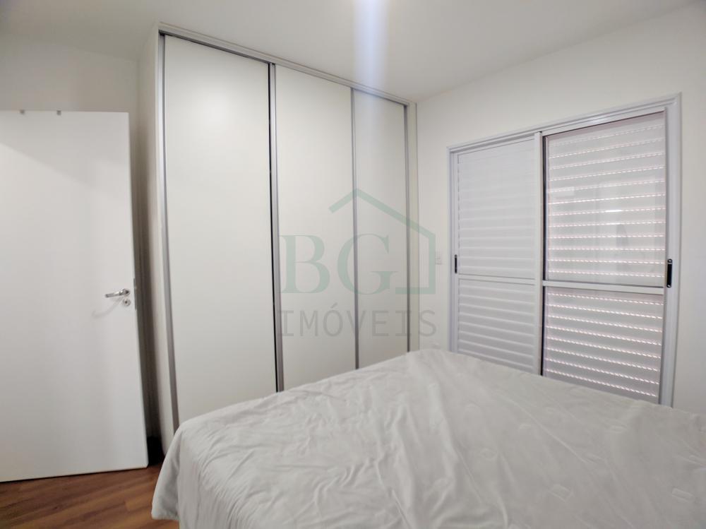 Comprar Apartamentos / Padrão em Poços de Caldas R$ 399.000,00 - Foto 8