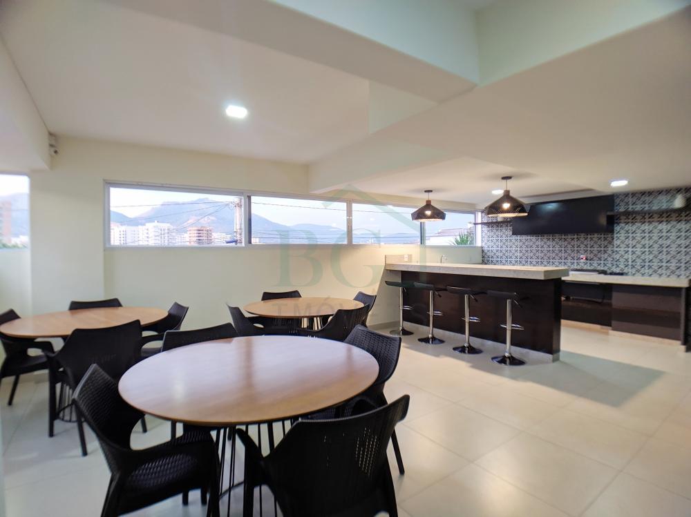 Comprar Apartamentos / Padrão em Poços de Caldas R$ 399.000,00 - Foto 17