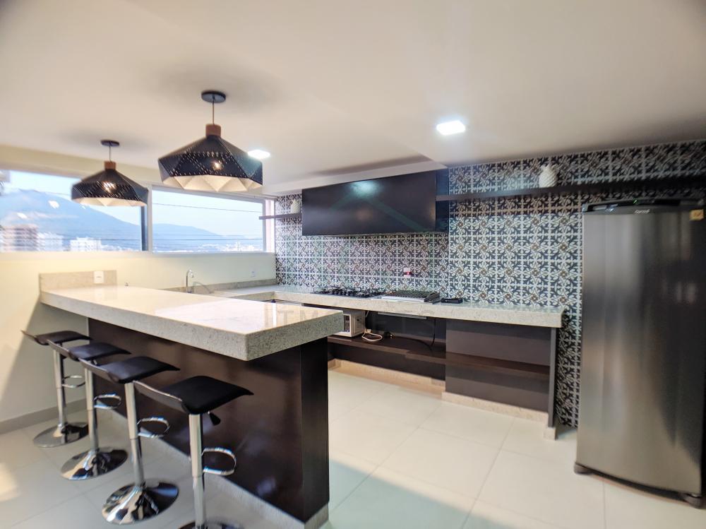 Comprar Apartamentos / Padrão em Poços de Caldas R$ 399.000,00 - Foto 18