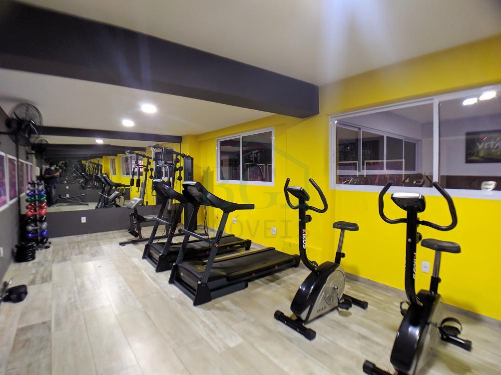 Comprar Apartamentos / Padrão em Poços de Caldas R$ 399.000,00 - Foto 20