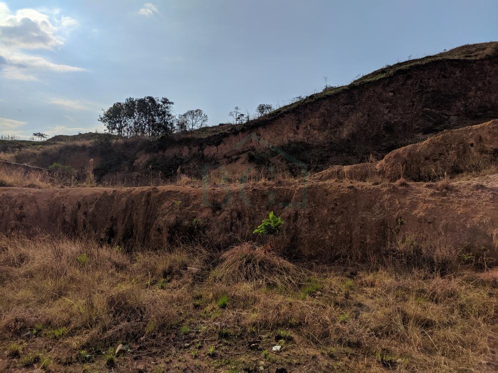 Comprar Terrenos / Padrão em Poços de Caldas R$ 170.000,00 - Foto 3