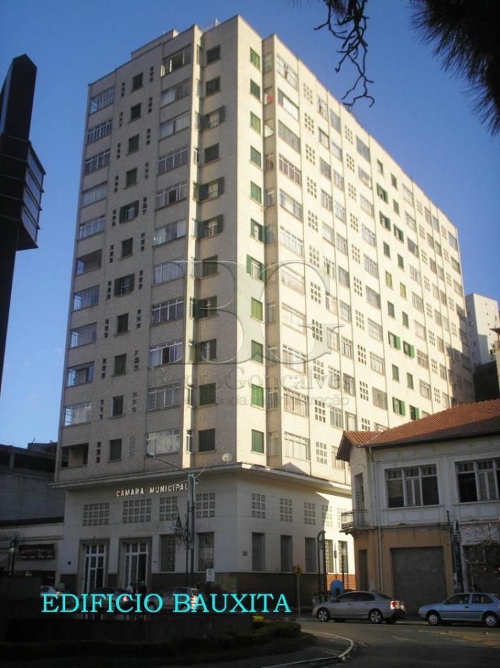 Comprar Apartamentos / Padrão em Poços de Caldas R$ 275.000,00 - Foto 15