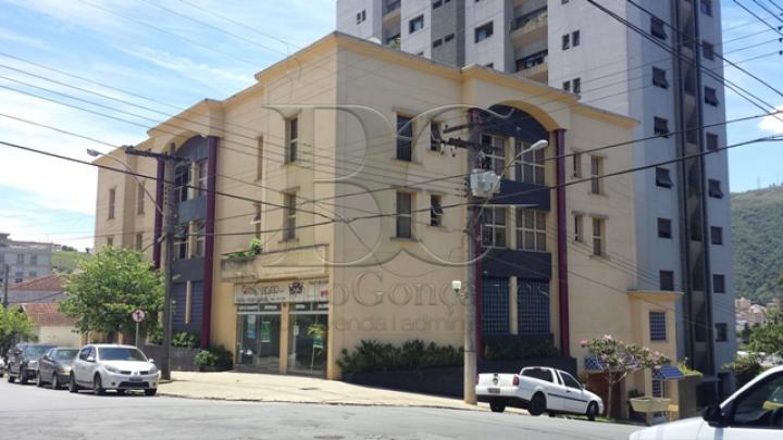 Comprar Apartamentos / Padrão em Poços de Caldas R$ 600.000,00 - Foto 27