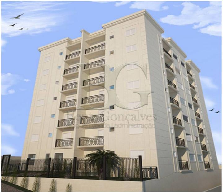 Alugar Apartamentos / Apartamento em Poços de Caldas apenas R$ 1.400,00 - Foto 11
