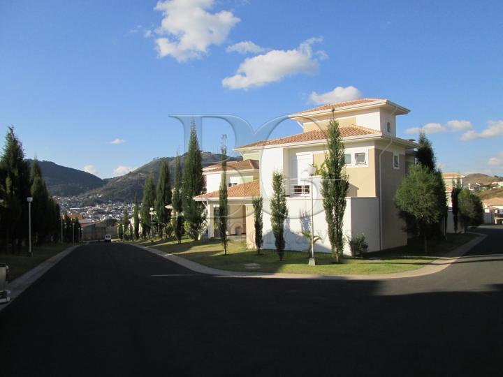 Comprar Casas / Casa em condomínio em Poços de Caldas R$ 1.150.000,00 - Foto 59