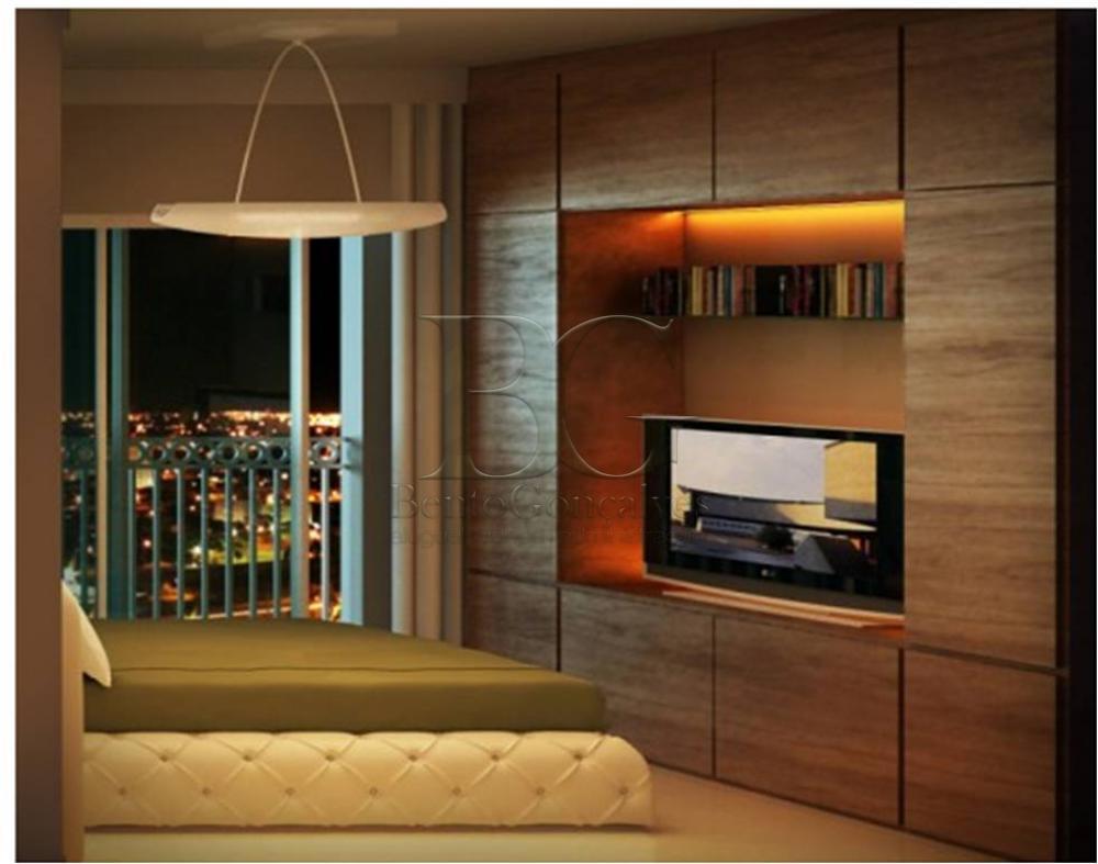 Alugar Apartamentos / Padrão em Poços de Caldas apenas R$ 1.100,00 - Foto 15