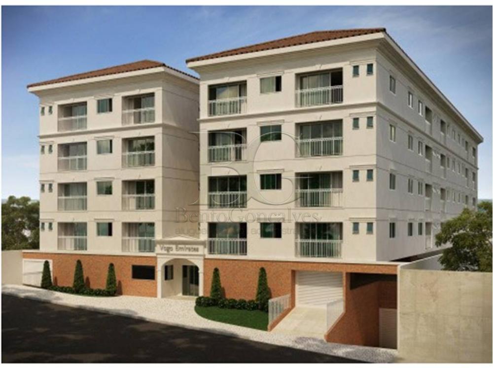 Alugar Apartamentos / Padrão em Poços de Caldas apenas R$ 1.100,00 - Foto 12