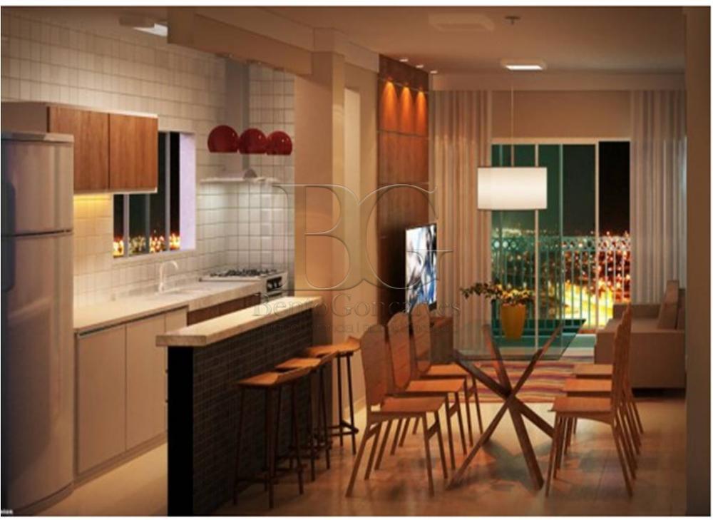 Alugar Apartamentos / Padrão em Poços de Caldas apenas R$ 1.100,00 - Foto 14