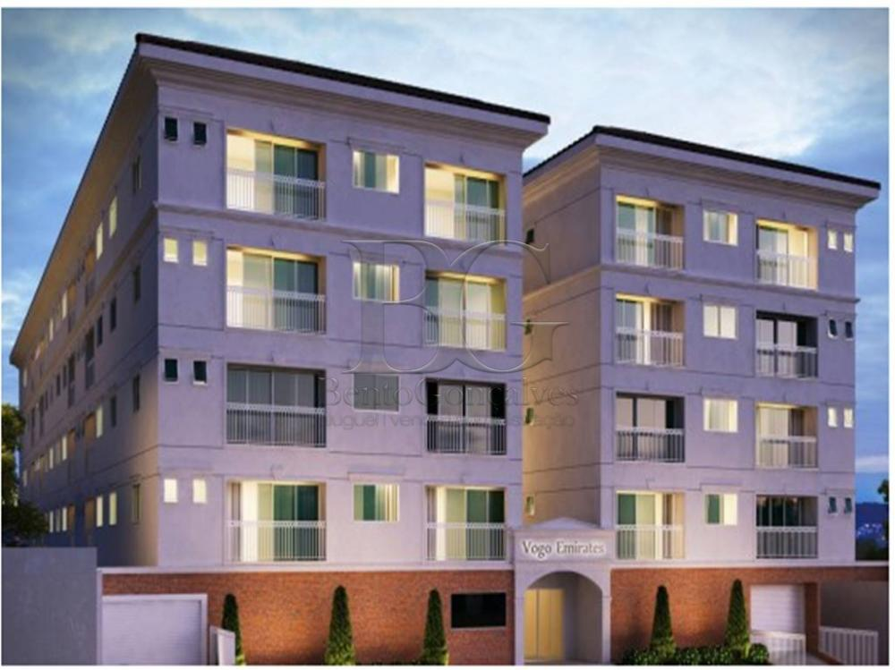 Alugar Apartamentos / Padrão em Poços de Caldas apenas R$ 1.100,00 - Foto 13