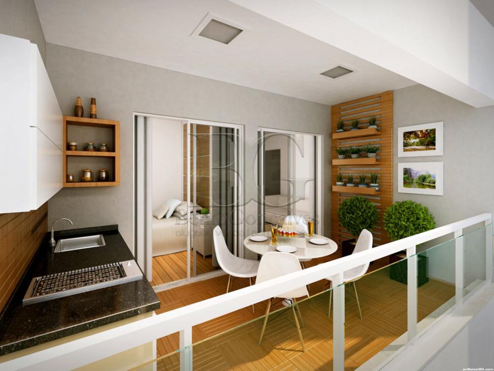 Comprar Apartamentos / Padrão em Poços de Caldas apenas R$ 495.000,00 - Foto 17