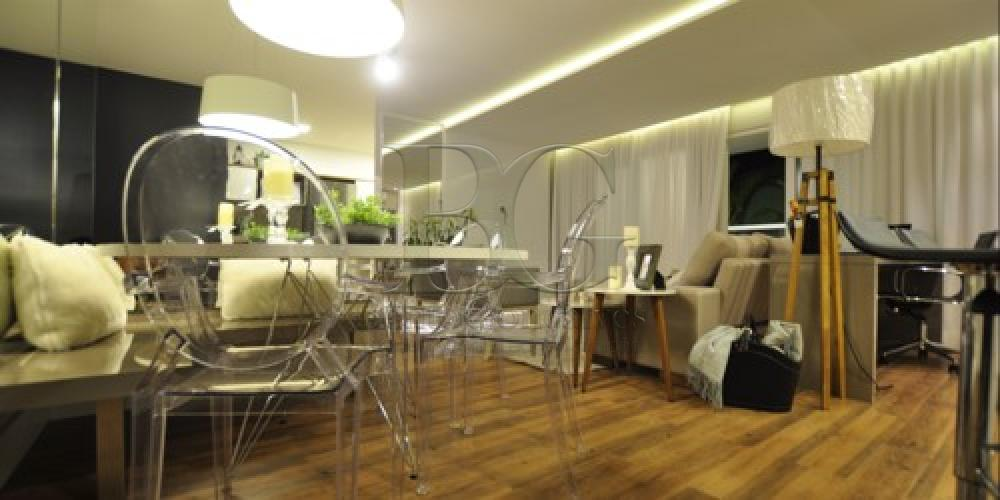 Comprar Apartamentos / Padrão em Poços de Caldas apenas R$ 495.000,00 - Foto 13