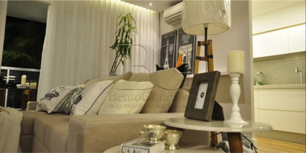 Comprar Apartamentos / Padrão em Poços de Caldas apenas R$ 495.000,00 - Foto 15