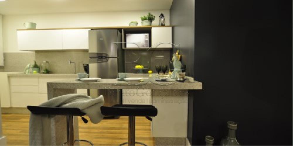 Comprar Apartamentos / Padrão em Poços de Caldas apenas R$ 495.000,00 - Foto 16