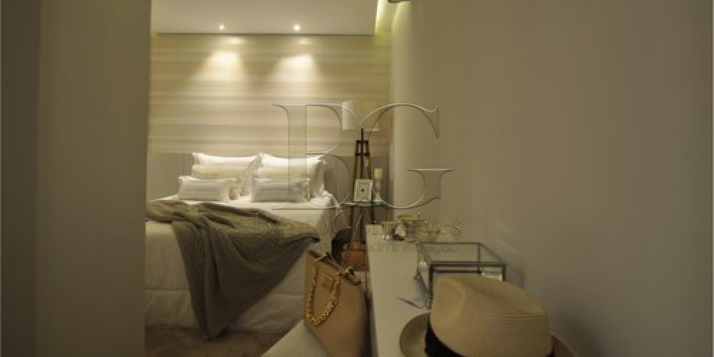 Comprar Apartamentos / Padrão em Poços de Caldas apenas R$ 495.000,00 - Foto 19