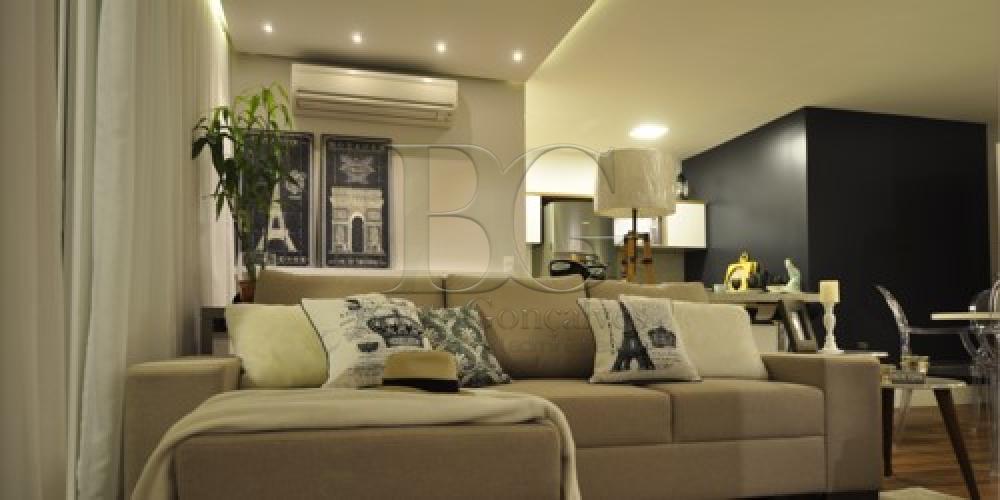 Comprar Apartamentos / Padrão em Poços de Caldas apenas R$ 495.000,00 - Foto 18