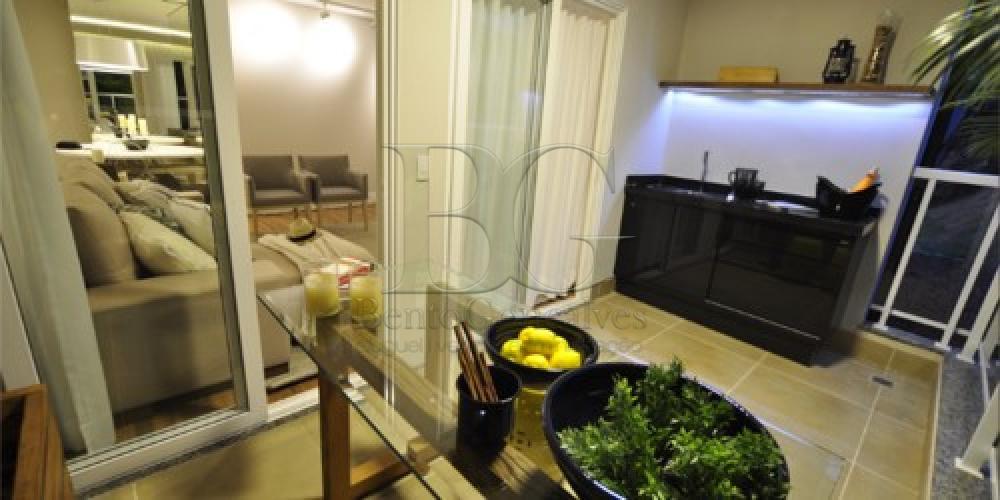 Comprar Apartamentos / Padrão em Poços de Caldas apenas R$ 495.000,00 - Foto 20