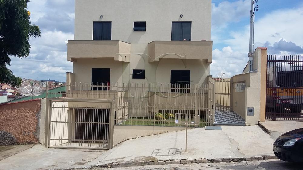 Comprar Apartamentos / Padrão em Poços de Caldas apenas R$ 280.000,00 - Foto 15