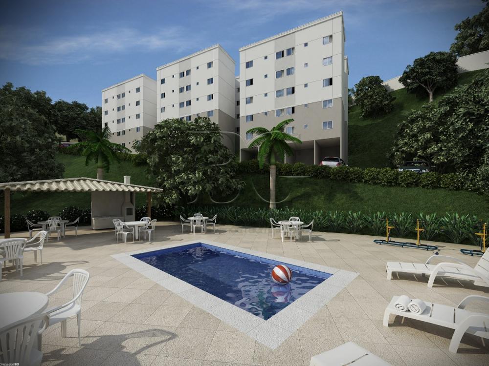 Comprar Apartamentos / Padrão em Poços de Caldas R$ 140.000,00 - Foto 23