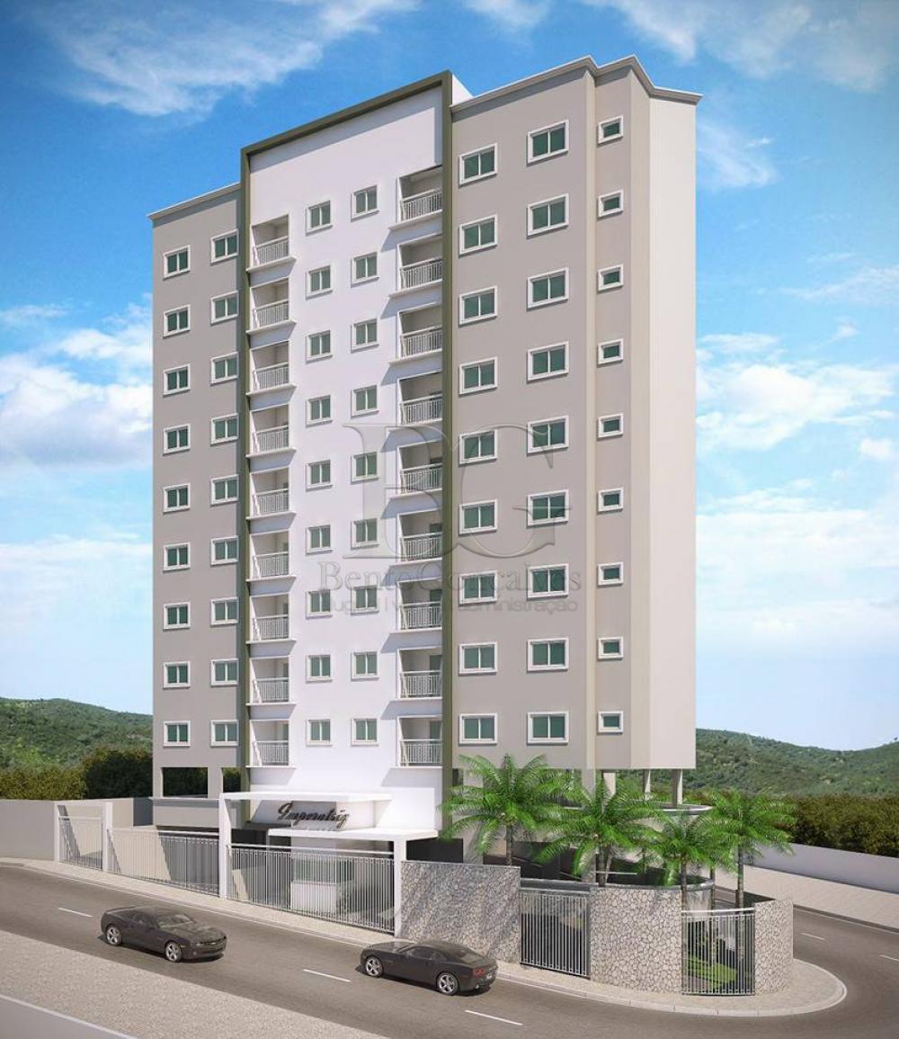 Comprar Apartamentos / Padrão em Poços de Caldas apenas R$ 370.000,00 - Foto 24
