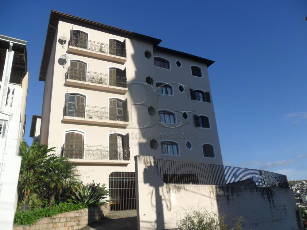 Alugar Apartamentos / Padrão em Poços de Caldas apenas R$ 950,00 - Foto 11