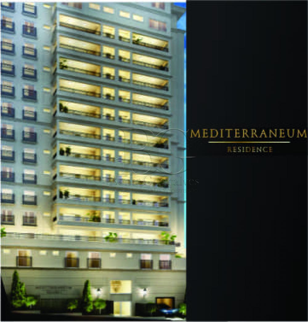 Comprar Apartamentos / Padrão em Poços de Caldas R$ 1.450.000,00 - Foto 15