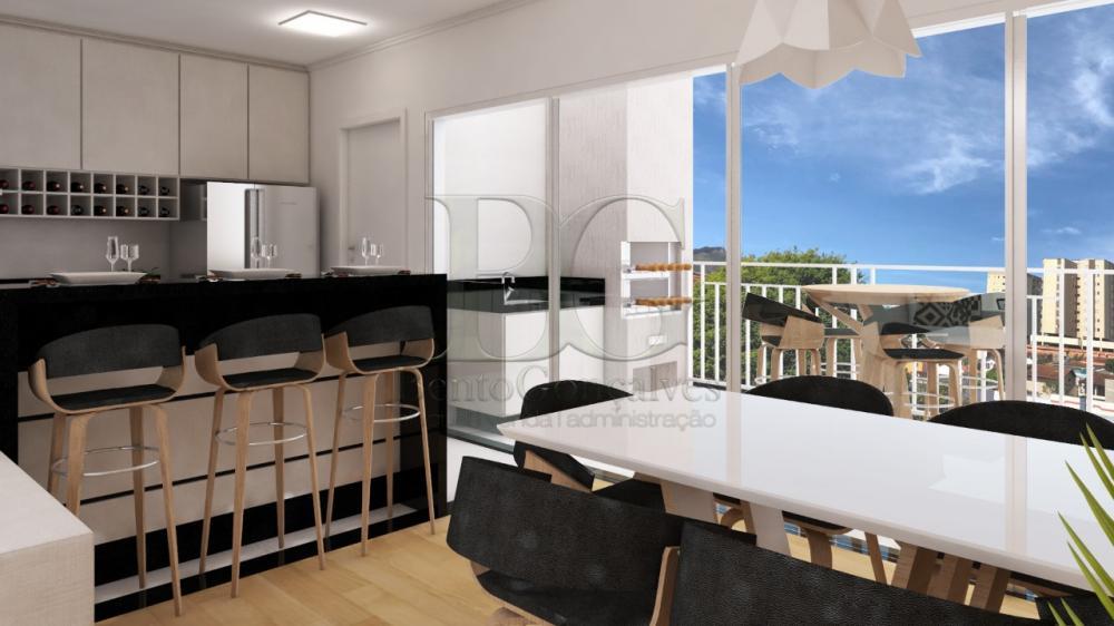 Comprar Apartamentos / Padrão em Poços de Caldas apenas R$ 377.000,00 - Foto 15