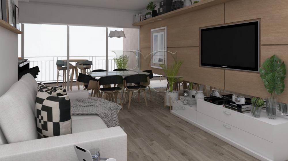 Comprar Apartamentos / Padrão em Poços de Caldas apenas R$ 377.000,00 - Foto 18