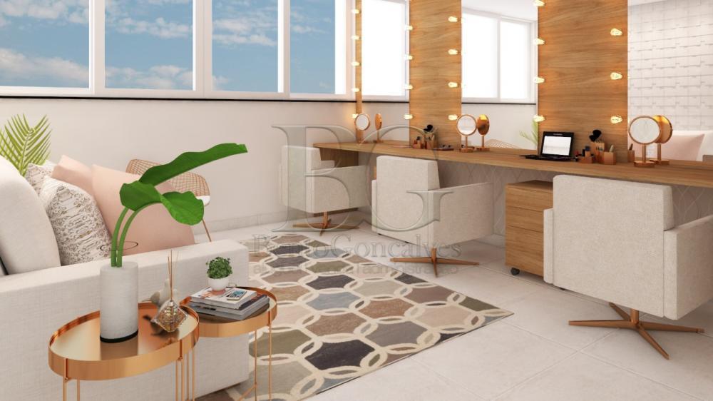 Comprar Apartamentos / Padrão em Poços de Caldas apenas R$ 377.000,00 - Foto 19