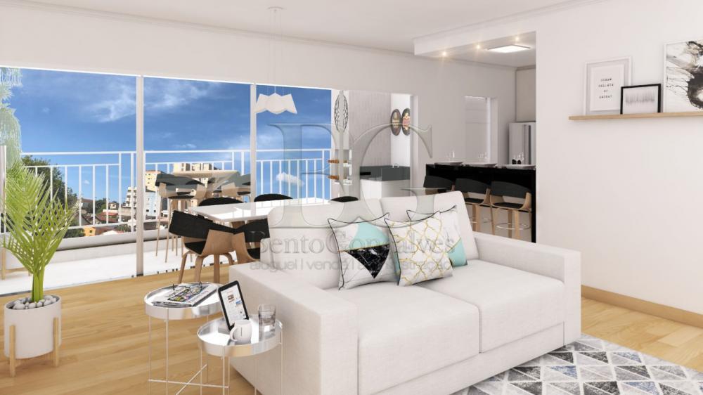 Comprar Apartamentos / Padrão em Poços de Caldas apenas R$ 377.000,00 - Foto 22
