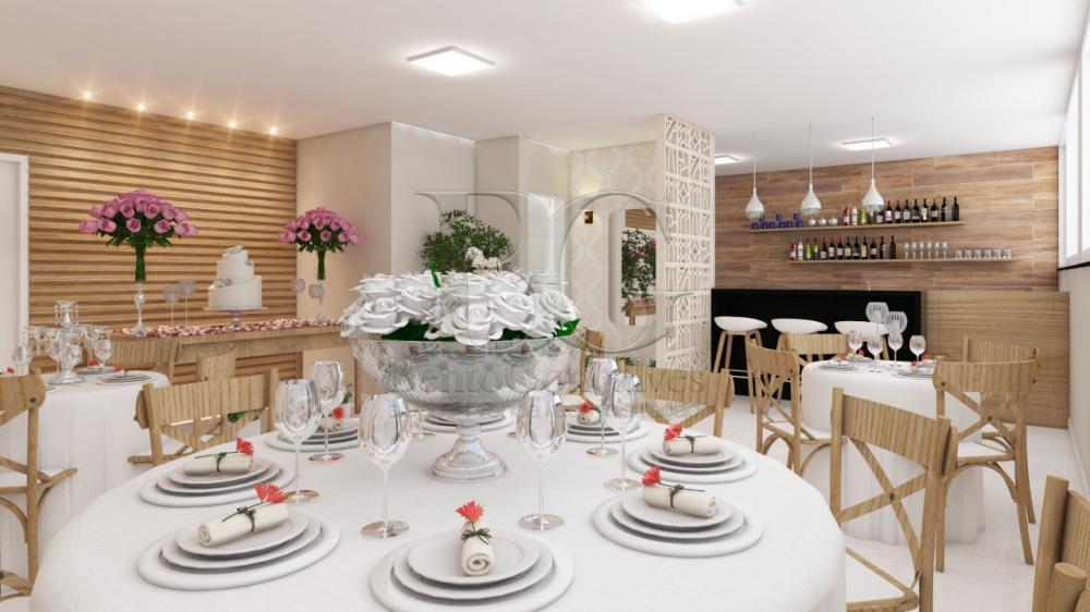 Comprar Apartamentos / Padrão em Poços de Caldas apenas R$ 377.000,00 - Foto 23