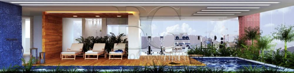 Comprar Apartamentos / Padrão em Poços de Caldas apenas R$ 735.000,00 - Foto 39