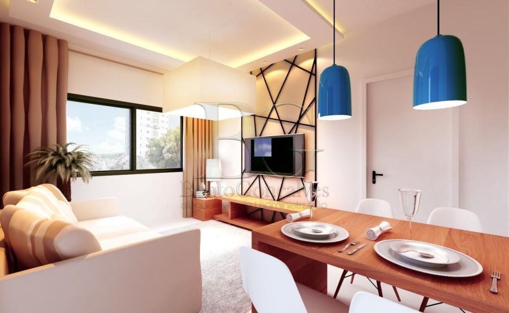 Comprar Apartamentos / Padrão em Poços de Caldas apenas R$ 735.000,00 - Foto 44