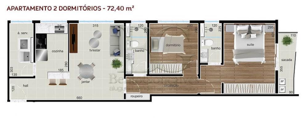 Comprar Apartamentos / Padrão em Poços de Caldas apenas R$ 735.000,00 - Foto 45