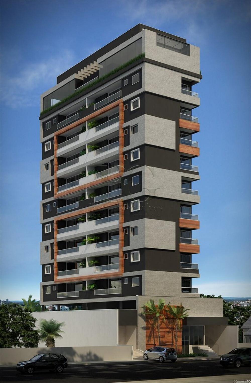 Alugar Apartamentos / Padrão em Poços de Caldas R$ 1.600,00 - Foto 25