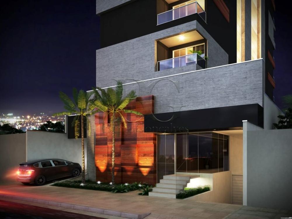 Alugar Apartamentos / Padrão em Poços de Caldas R$ 1.600,00 - Foto 26