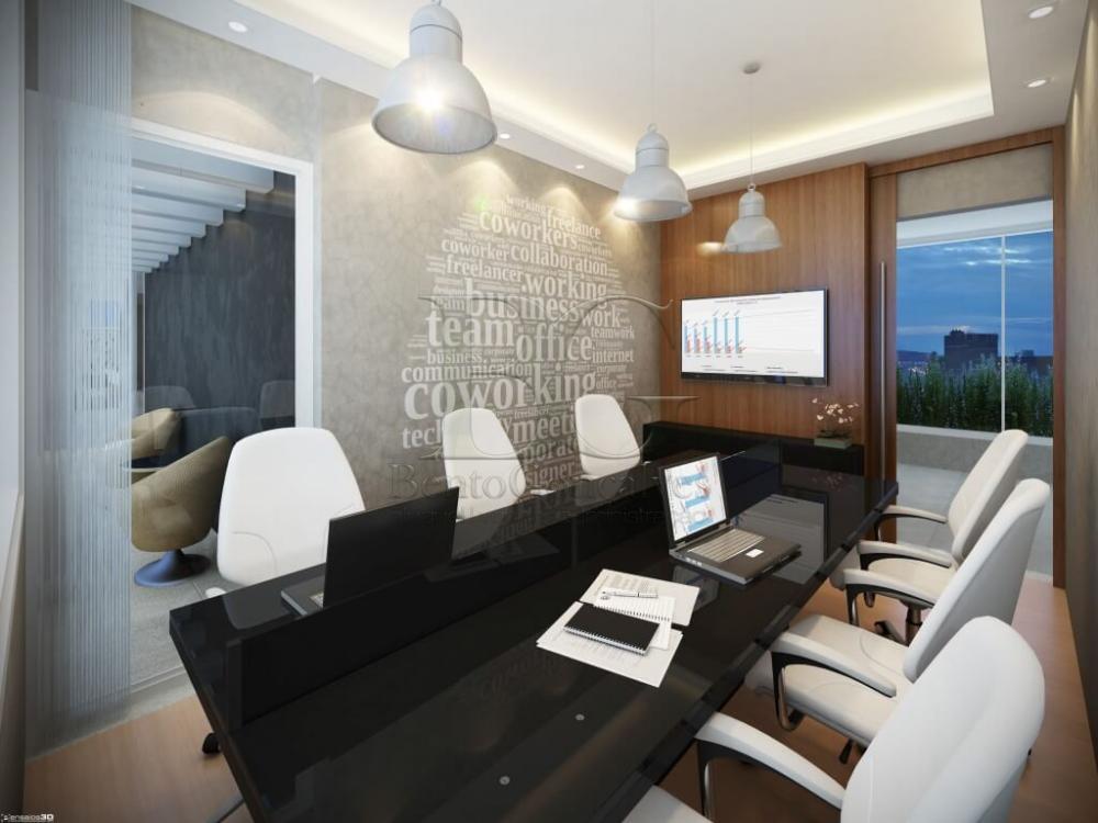 Alugar Apartamentos / Padrão em Poços de Caldas R$ 1.600,00 - Foto 27