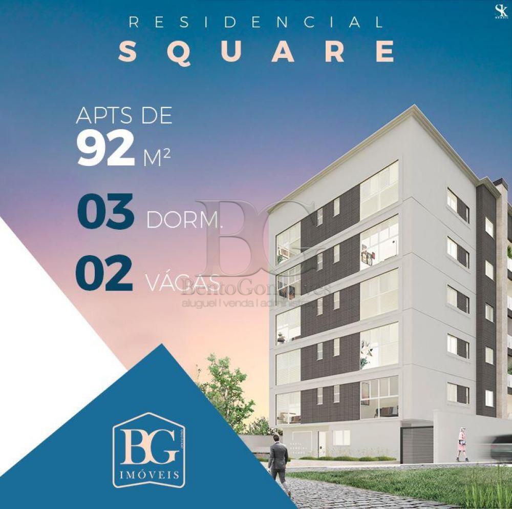 Comprar Apartamentos / Padrão em Poços de Caldas R$ 495.000,00 - Foto 18