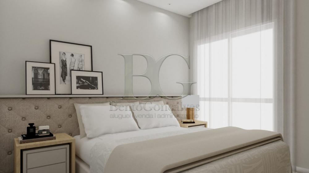 Alugar Apartamentos / Padrão em Poços de Caldas apenas R$ 2.200,00 - Foto 18