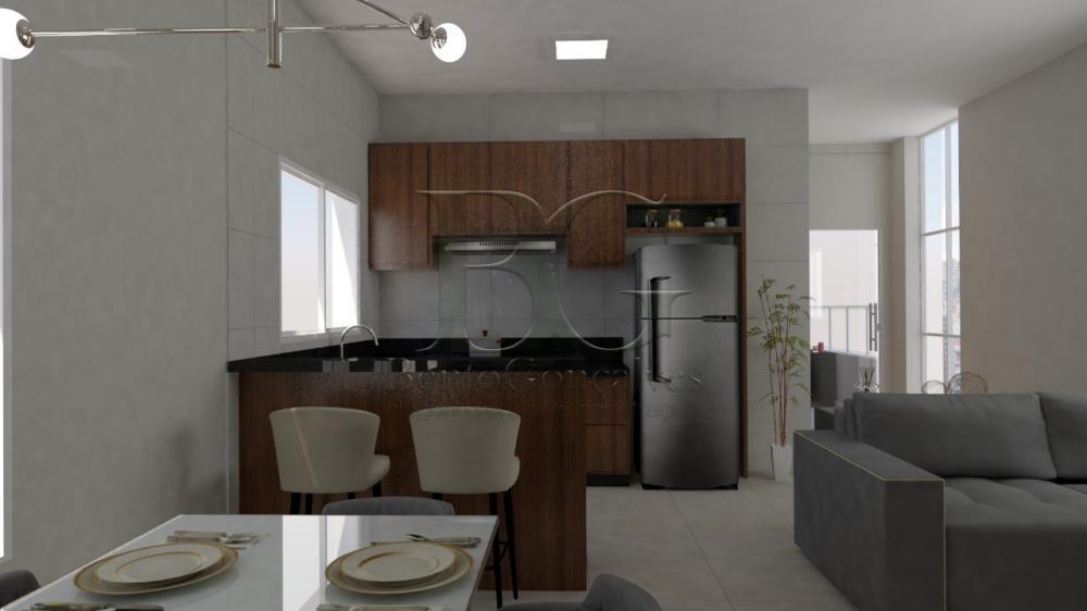 Alugar Apartamentos / Padrão em Poços de Caldas apenas R$ 2.200,00 - Foto 20
