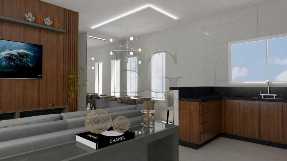 Alugar Apartamentos / Padrão em Poços de Caldas apenas R$ 2.200,00 - Foto 21