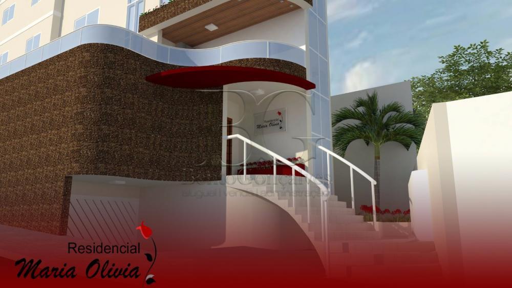 Alugar Apartamentos / Padrão em Poços de Caldas apenas R$ 2.200,00 - Foto 22