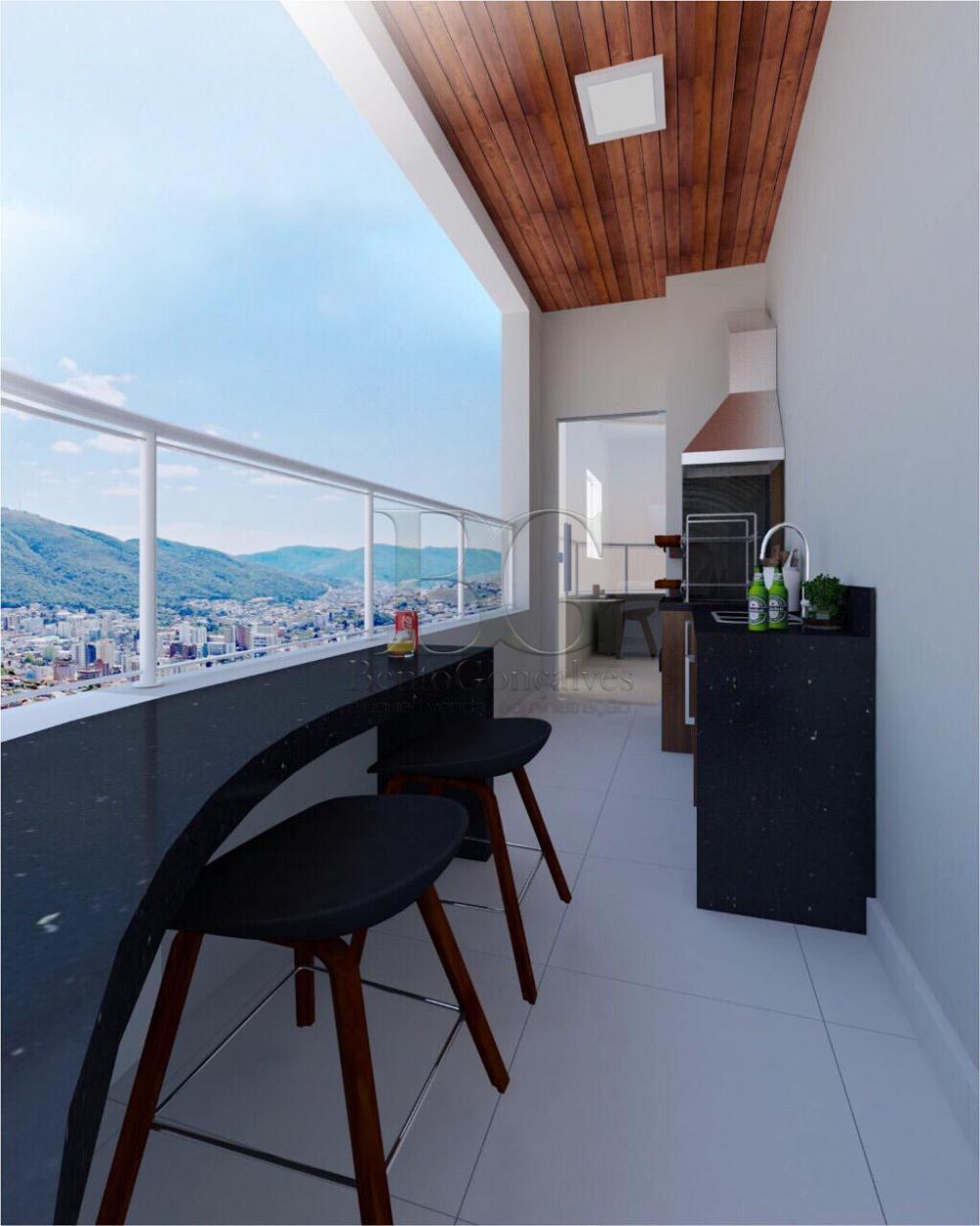 Alugar Apartamentos / Padrão em Poços de Caldas apenas R$ 2.200,00 - Foto 24